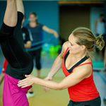 Stärkung des Schulsports in Hessen (Neustrukturierung der ZFS)